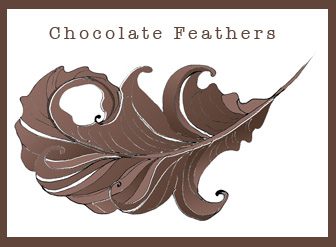 chocofeather-crop