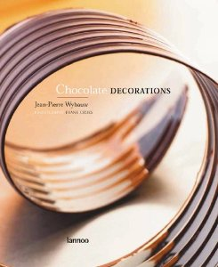 chocolate-decorations-book