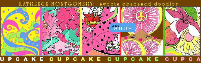 cupcake-art-banner44