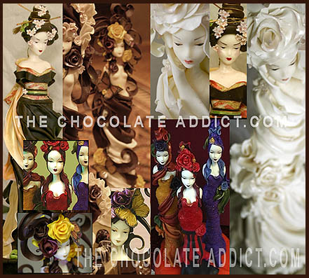 chocolate-decorations-figures-