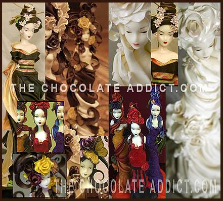 chocolate-decorations-figures-