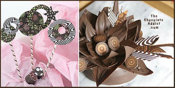 chocolate-decorations