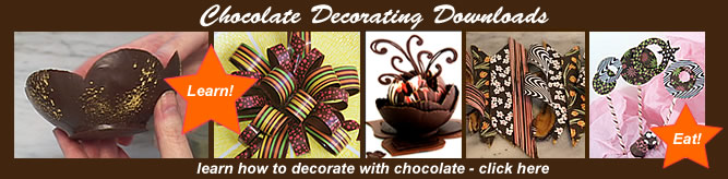 chocolate-decorating-DVD-banner