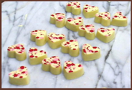 white-chocolate-hearts