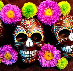 chocolate-skulls-crop