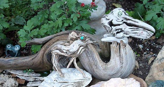 driftwoodcritter