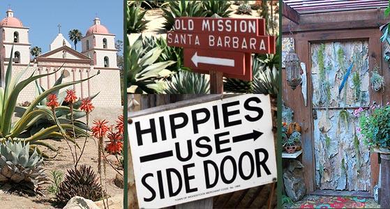 hippiesign