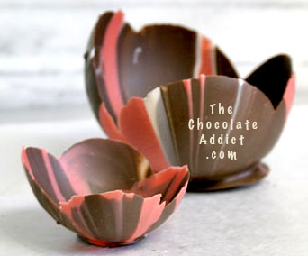 chocolate-bowls