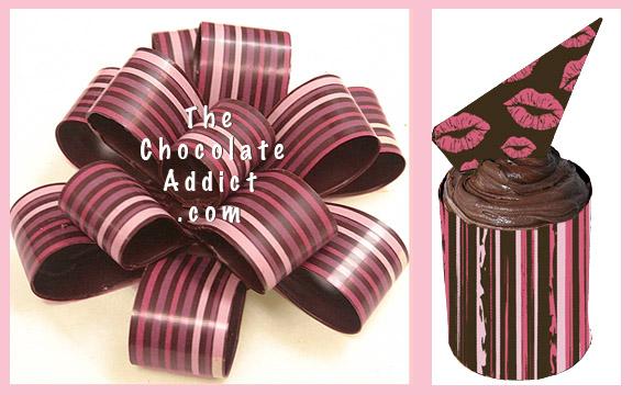 chocolate-dessert-cup