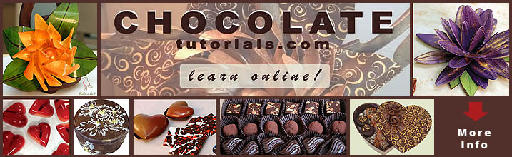 chocolate-tutorials-banner