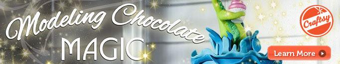 modelingchocolate