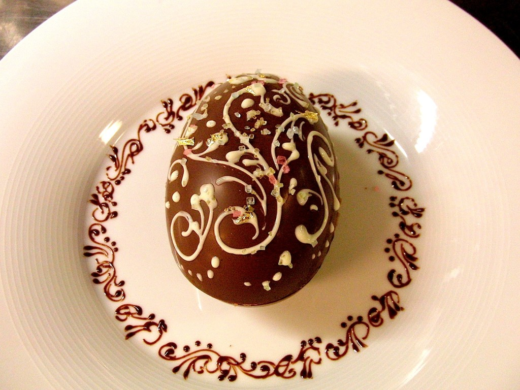 chocolate-egg20